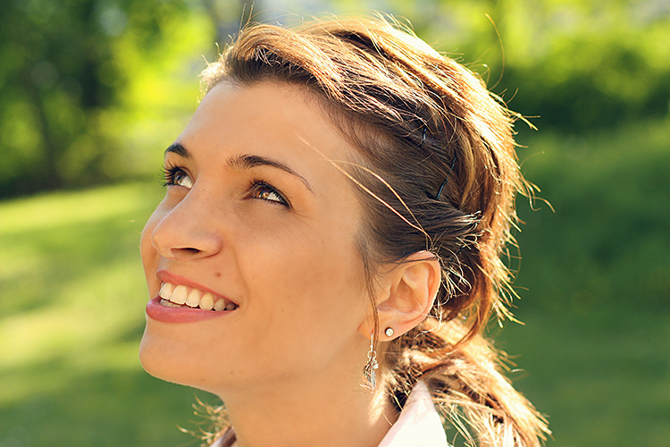 Sabrina Grote