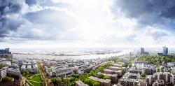 Elbphilharmonie – Landungsbrücken – Hafen – St. Pauli