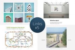 Links #5