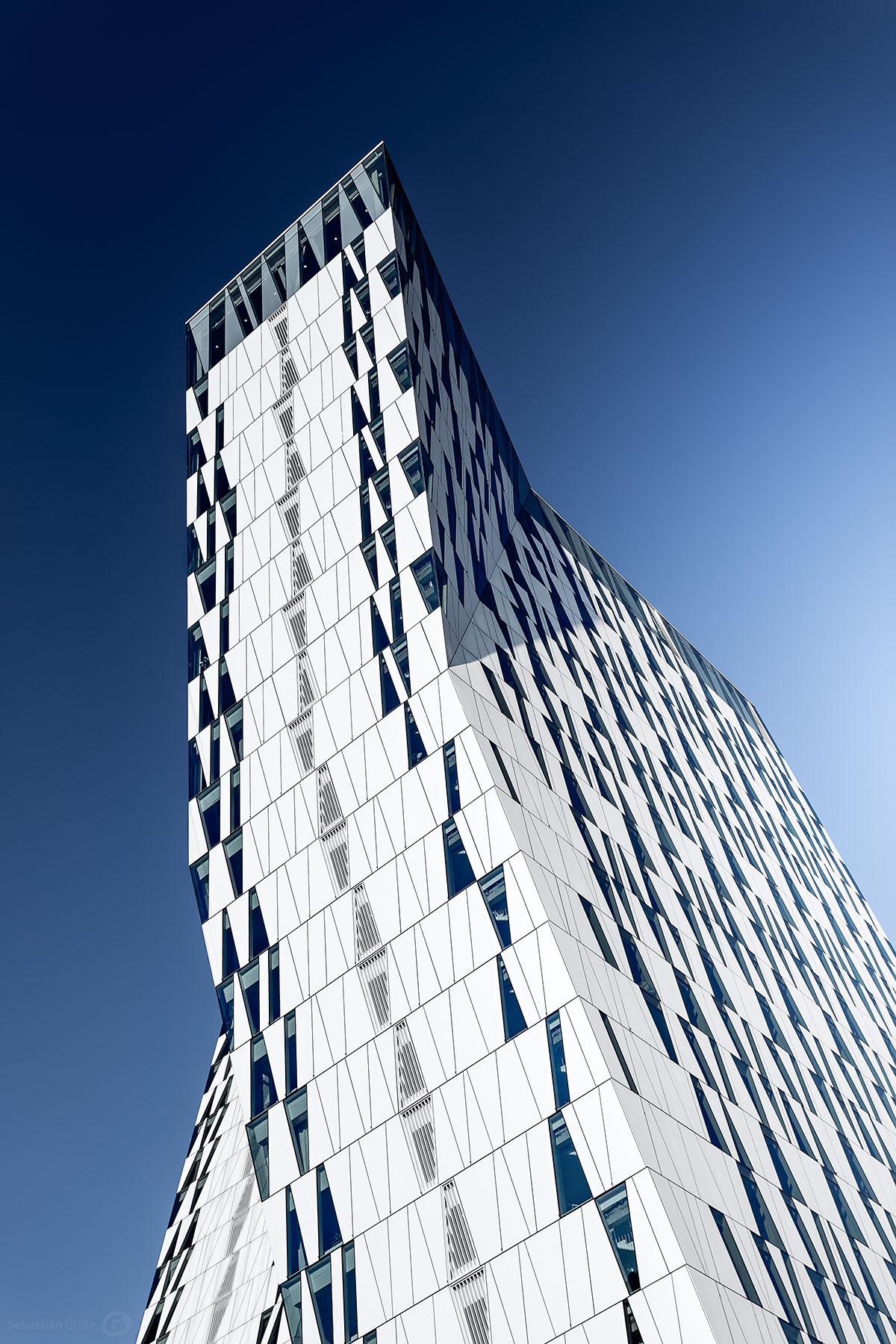 Bella Sky Hotel Kopenhagen 6