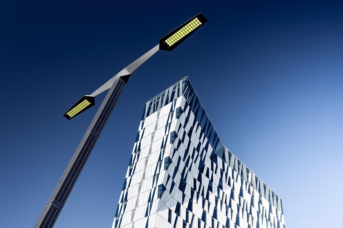 Bella Sky Hotel Kopenhagen 7