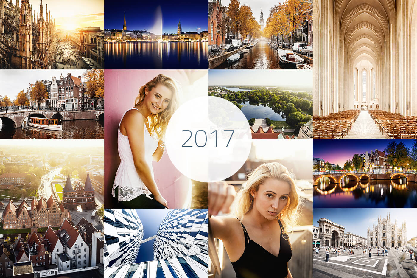 Fotograf aus Hannover Sebastian Grote - Best of 2017
