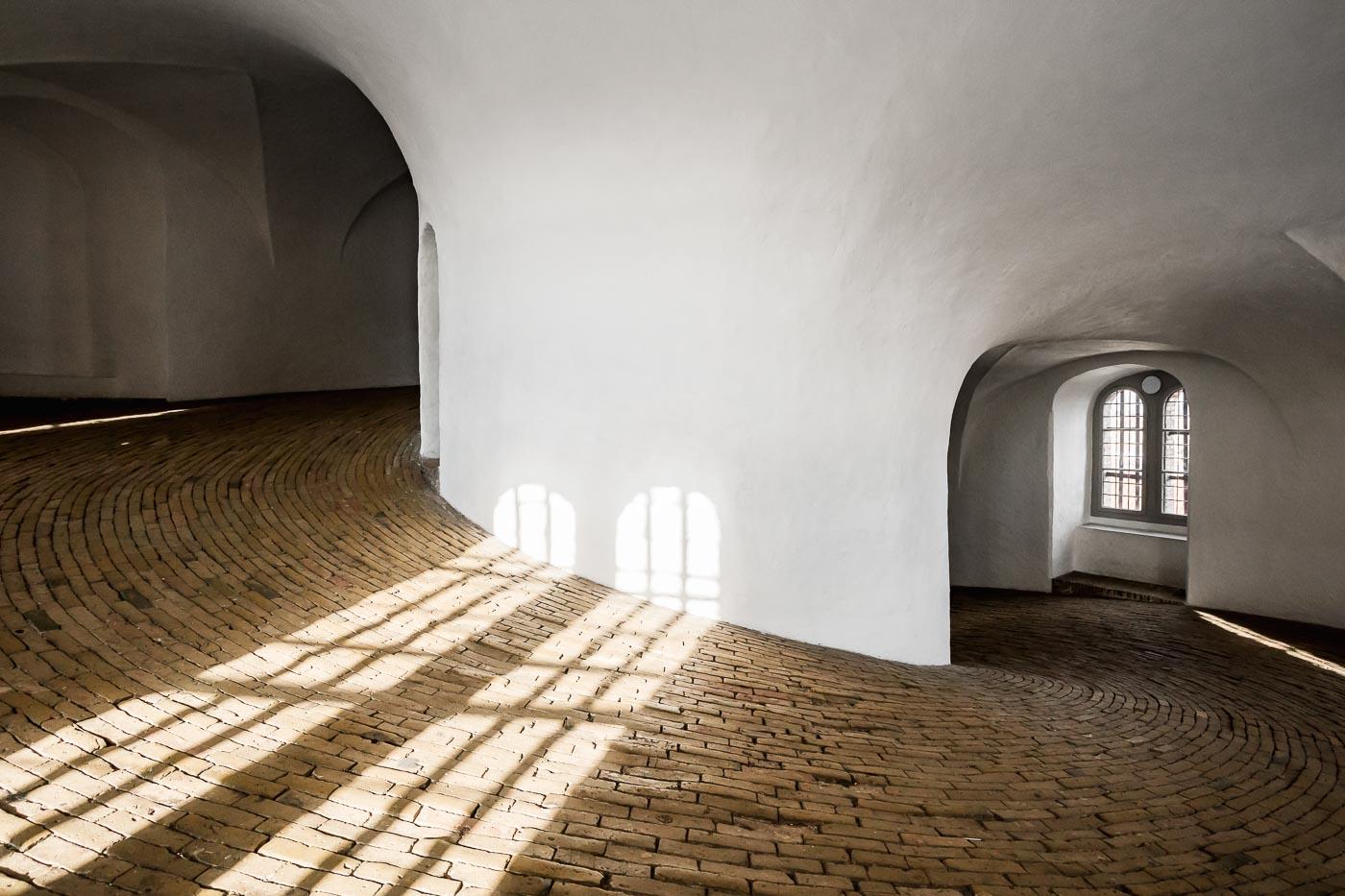 Kopenhagen Rundetårn