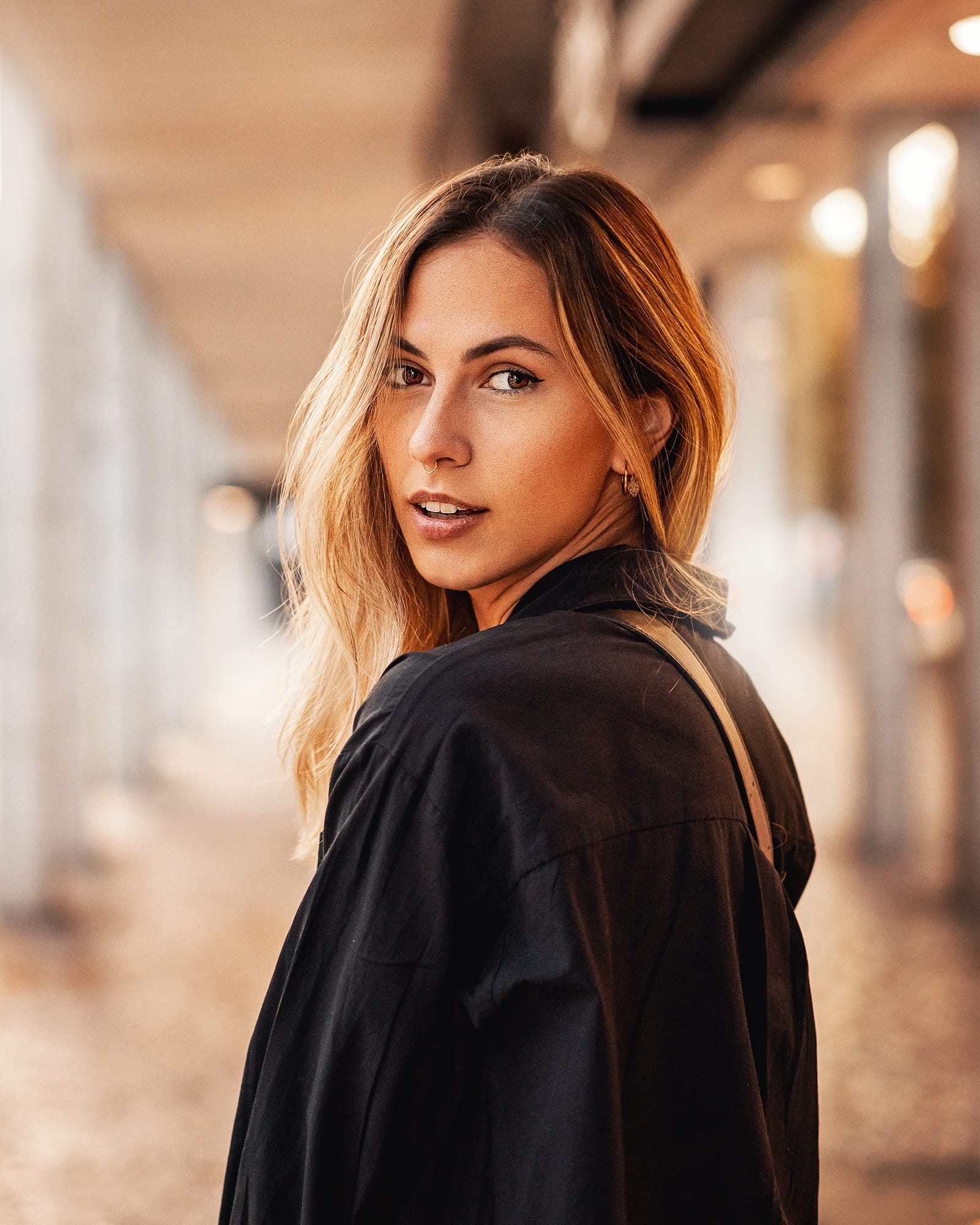 Daniela_Hannover_04